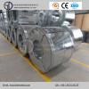 Zinc Coating Galvanized Steel Coil
