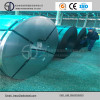 60g/80g/120g Zinc (Zn) Coating Galvanized Steel Coil