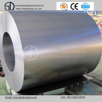 SPCC, Spcd, DC03 Cold Rolled Steel Coil