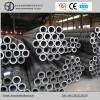 Standard Steel Pipes/Tubes, Carbon Steel Pipe/Tube
