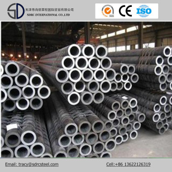 Standard Steel Pipes/Tubes, Carbon Steel Pipe/Tube