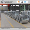 Spce Cold Rolled Steel Sheet (coil) for Deep Drawing Partset
