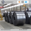 DC05 Sb Surface Cold Rolled Steel Coil