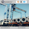 ASTM A1008 Cold Rolled Steel Coil for Roofing