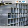 Q235 B Hot-DIP Galvanized Steel Pipe