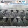 Carbon Structural Round Pre-Galvanized Steel Pipe