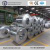 0.12-2.0mm 40g-275g Galvanized Steel Coil and Sheet for Construction