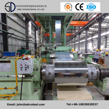 650mm/1000mm/1220mm/1500mm Roofing Sheet Material Gi and Galvanized Steel Coil