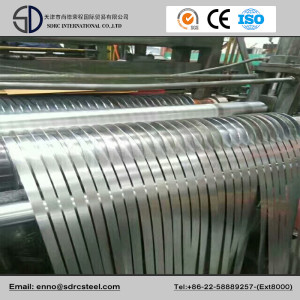 Prime 08Al , St12, 45#, 50#,60#,65Mn  material cold rolled steel coil