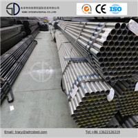 Special Using Square Steel Pipe