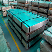 SPCC Spcd DC01 Cold Rolled Steel Coil/Sheet for traffic sign board