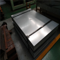 SPCC DC01 Cold Rolled Steel Coil/Sheet for Steel Locker