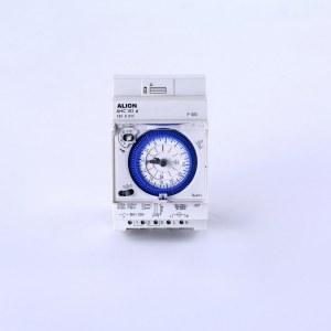 AHC181db 24小时机械式定时器外置电池