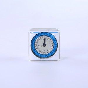 AH710 24小时机械式定时器无电池