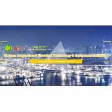 VIETNAM INTERNATIONAL ELECTRICAL TECHNOLOGY & EQUIPMENT EXHIBITION