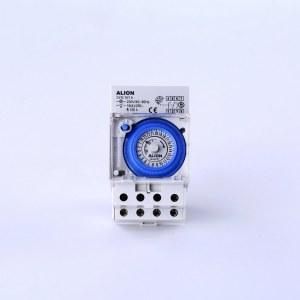SYN161h 24小时机械式定时器无电池