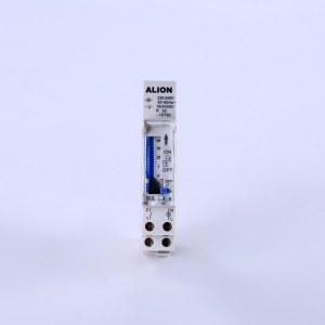 SYN160a 24小时机械式定时器无电池