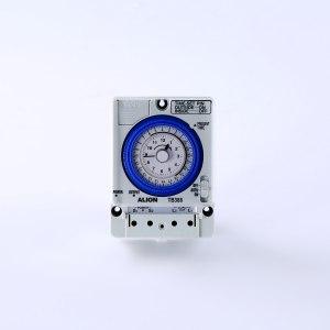TB388 24小时机械式定时器外置电池