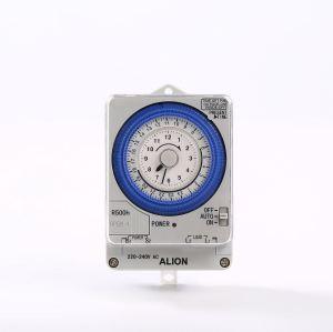 TBS 24小时机械式定时器外置电池
