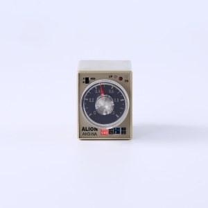 AH3-N 延时继电器