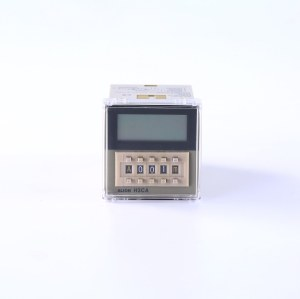 H3CA-A 延时继电器