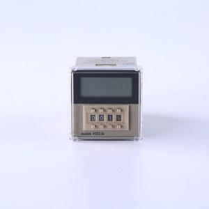 H3CA-8 延时继电器