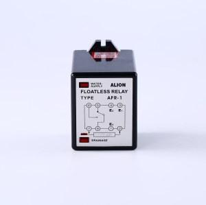 AFR-1 液位控制器