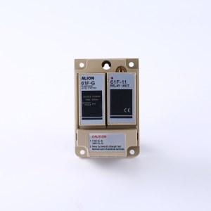 61F-G 液位控制器