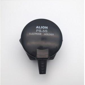 PS-5S 液位控制器探头