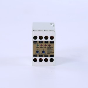 APR-4 防止逆向继电器