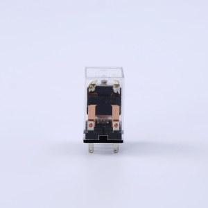 MY2 小型电磁继电器