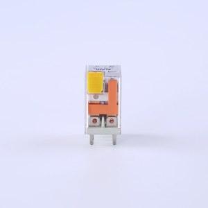 57.02 小型电磁继电器