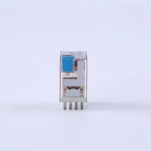 57.04 小型电磁继电器
