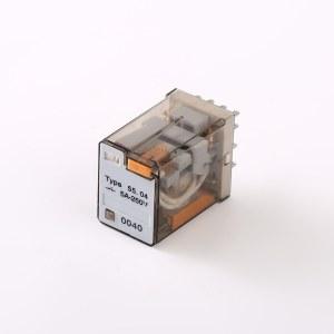 55.04 小型电磁继电器