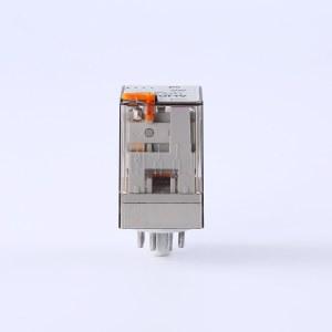 AL22(60.22) 小型电磁继电器