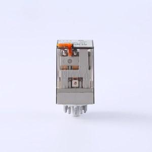 AL23(60.23) 小型电磁继电器