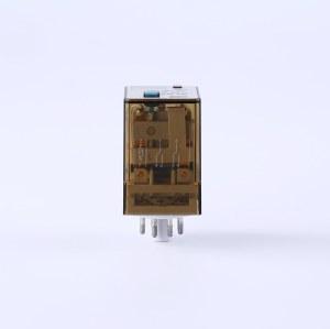 AL12(60.12) 小型电磁继电器