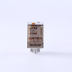 AL13(60.13) 小型电磁继电器