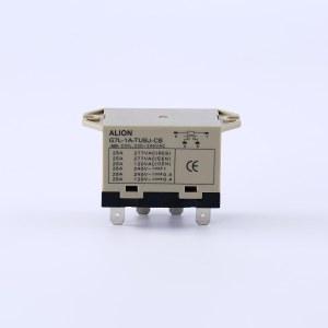 G7L-1P 大功率继电器