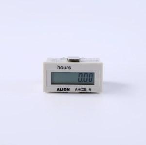 AHC3L 电子式累时器