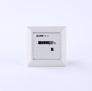 HM-142 累时器