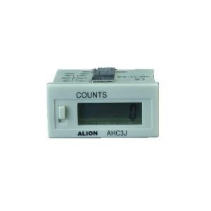 AHC3J 电子式计数器