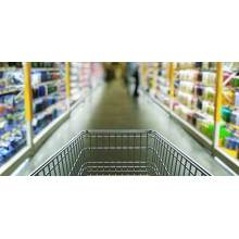 Saving Energy In Your Retail Space