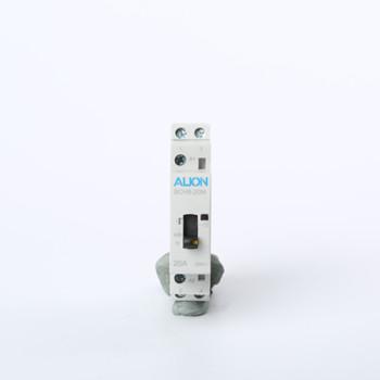 BCH8-20M 1P Din-rail Household Modular Contactor