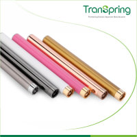 Transpring MIX2 Manual-automatic Preheating Battery