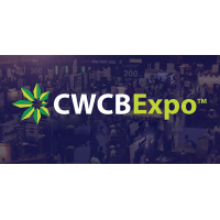 Transpring at CWCBExpo in Los Angeles