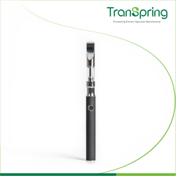 Transpring A3-C+L0-A Customizable Oil Vaporizer Kit