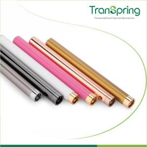 Transpring MIX2 Bottom Touch Vape Battery