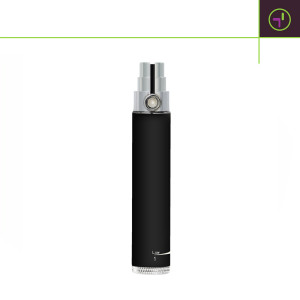 Transpring L11 510 Variable Voltage Battery with Bottom Knob