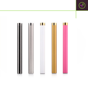 Transpring MIX2 Bottom Touch Vape Battery